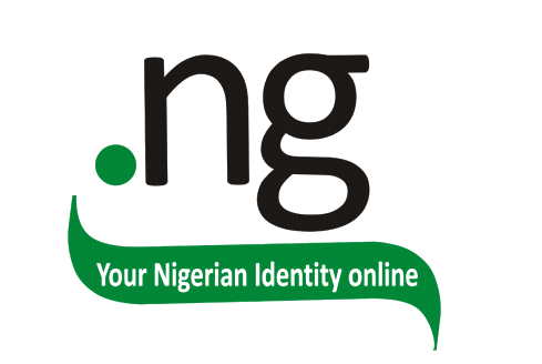 .ng domain registration